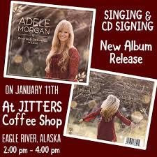 Adele Morgan - Publications | Facebook