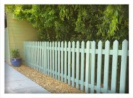 Wooden Gates Wooden Fencing Decking Frodsham Gates Cheshire
