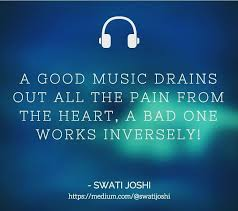 """swati joshi yellwnotes """"experience speaks daily quotes"""