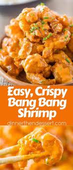 bonefish grill bang bang shrimp