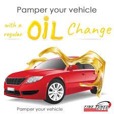 5 Benefits Of Changing Car Engine Oil Regularly Fta
