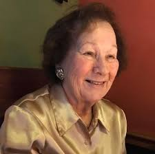 Ida Mitchell Obituary - Norco, LA