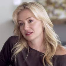 """Portia de Rossi Opens Up About Life Before Coming Out: """"I Just Didn't Want  to Be a Lesbian"""" - E! Online"""