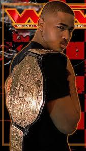 Lee Johnson: Profile & Match Listing - Internet Wrestling Database ...