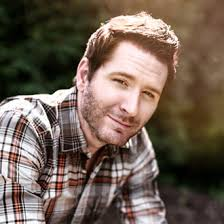 Owl City Adam Young Interview - Songwriting, Cinematic album