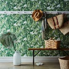 The 16 Best Removable Wallpapers 2020 The Strategist New York Magazine