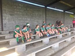 County Final – Here we come!!! Our first... - Cahir Camogie Club | Facebook