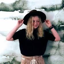 Sophie Hansen (retakserugif) on Pinterest