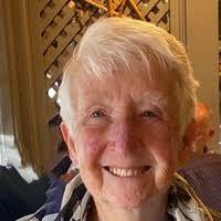 Obituary | Effie May Nichols of Ypsilanti Township, Michigan | Janowiak  Funeral Home, Inc.