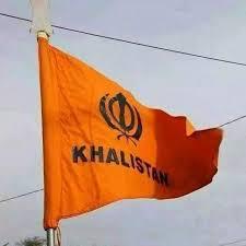 Kashmir & Khalistan Zindabad - Home | Facebook