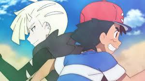 Pokemon Sun & Moon Ultra Legends Episode 37 DUB - (Battle Royal ...