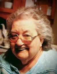 Obituary for Rosella L. (Sandusky) Smith | Beatty-Rich Funeral Home, Inc.