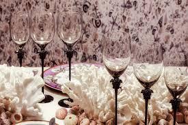 medusa lumiere haze white wine