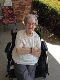 Ada Bell Azbill Powell (1923-2014) - Find A Grave Memorial