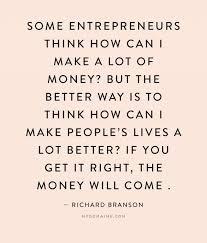 success quotes richard branson discusses how failure is