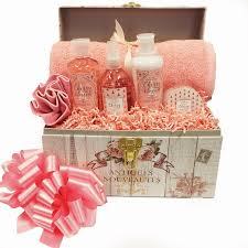 mother s day gift basket esor gift