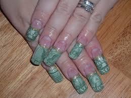 cute acrylic nail designs di candia