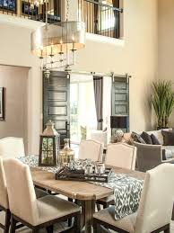 Dining Table Centerpieces Tables Decoration Ideas Room Design Within Decor Plans Candle Centerpiece House N Decor