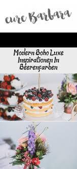 Brautstrauß Boho bunt #Blumenhochzeit in 2020 | Food