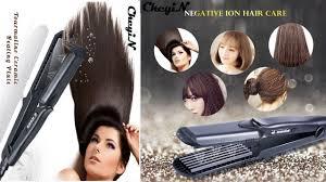 top 5 best steam hair straightener
