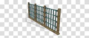 Spore Building Net Fence Green And Brown Fence Transparent Background Png Clipart Pngguru