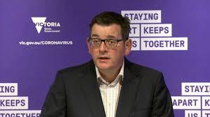 Coronavirus Australia update LIVE ...