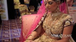 mera viyah national asian bridal