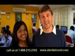 alanita travel owners