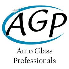 Auto Glass Professionals - Home | Facebook