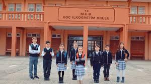 Vehbi Koç Vakfı 50. yaşını kutluyor I Campaign Türkiye