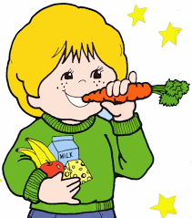 """Image result for clipart person eating"""""""