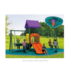 playground slides playground swings