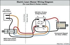 cl 1900 motor wiring diagram together