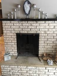 stillwater chimney sweeping fireplace