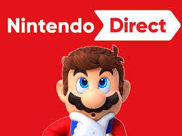 Nintendo Direct March 2020: Another ...