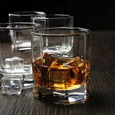 whiskey glass manufacturer and wholer