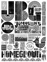 johnson s backyard garden branding by