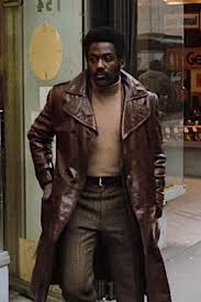 shaft s brown leather coat bamf style