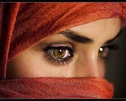 صور عيون بنات جميله احلى جمال يبرز من العيون احلام مراهقات