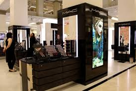macy s beauty dior the art of mike