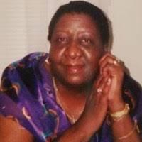 Myrna Jackson-Ollie Obituary - Long Branch, New Jersey | Legacy.com
