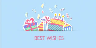 best birthday wishes for boss messages wishes and greetings