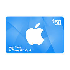 itunes gift card 50 apple nepal