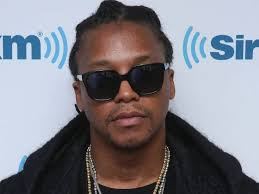 Lupe Fiasco Urges Followers Not To Panic Amidst Coronavirus ...