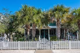 Holiday Home Cabana Fever Seagrove Beach Usa Booking Com