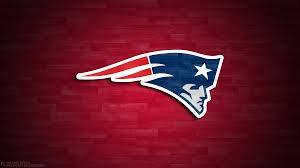 2019 patriots wallpapers top free