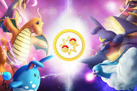 Pokemon Go Current Raid Bosses List for March 2020 & GO Battle League  Season 1 is reside now - Enter21st.com