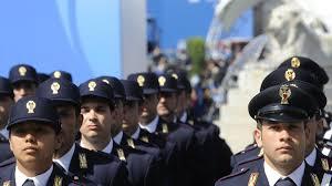 Concorso Polizia di Stato: bando per 1650 assunzioni aperto a ...
