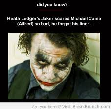 funny quotes from joker quotesgram