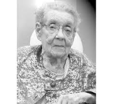 Edna ROBINSON   Obituary   Regina Leader-Post